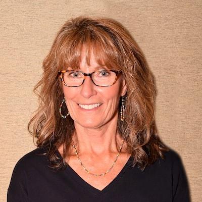 Mary - Hygienist / Health Advisor